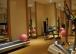 Hotel Kemer Botanik Resort