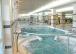 Danubius Health Spa Resort Bradet
