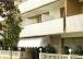Hotel Bondia Mundial Club