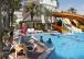 Galeri Resort Hotel din Bucuresti
