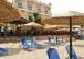Hotel Ralitsas