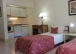 Hotel Apart Clube do Lago
