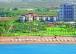 Hotel Barut Lara Resort Spa & Suite...