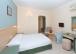 Hotel Crystal Bodrum Golden Age