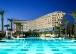 Hotel Concorde de Luxe Resort 7 nop...