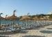 HSM Atlantic Park