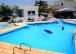 Hotel Klio Apartments