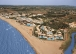Aldemar Royal Olympian Luxury Resor...