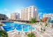 Ramada Resort Lara 7 nopti din Arad