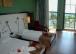 Hotel Siam Elegance Hotels Spa
