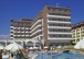 Holiday Garden Resort din Arad