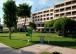 Porto Heli Hotel