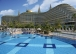 Hotel Delphin Imperial din Arad 7 n...