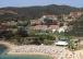 Aristoteles Holiday Resort & SPA 4*