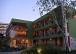 Complexul Hotelier Iris Nalba Mimoza