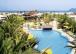 Suite Hotel Atlantis