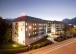 Hotel Alphotel 5 nopti skipass inc...