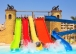 Royal Lagoon Aqua Resort & Spa din ...