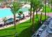 Royal Lagoons Aqua Park Resort & Spa Hurghada