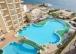 Sfinx Aqua Park Beach Resort Hurgha...