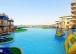 Sfinx Aqua Park Beach Resort Hurghada