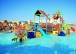 Titanic Aqua Park Hurghada
