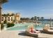 Makadi Spa Hotel din Budapesta 7 no...