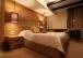 Grand Hotel & Spa - MK Mountain Resort