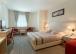Family Hotel Angella - MK Mountain Resort