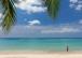 Kamala Beach Resort, A Sunprime Res...