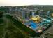 Jadore Deluxe Hotel & Spa din Timis...
