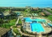 Hotel Sherwood Breezes Resort din A...