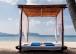 Thavorn Beach Village Resort & Spa ...