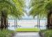 Phuket Marriott Resort and Spa, Nai...