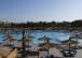 Pickalbatros Dana Beach