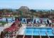 Aska Lara Resort and Spa 7 nopti di...