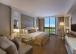 Aska Lara Resort and Spa