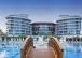 Hotel Baia Lara din Arad 7 nopti 20...