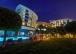 Hotel Baia Lara
