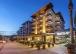 Kleopatra Ada Beach Hotel 7 nopti d...