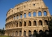 Italia, circuit autocar 13 zile