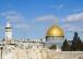 Israel Si Iordania, Din Timisoara -...