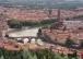 Weekend Italia Verona, Venetia, Pad...