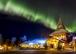 Craciun Rovaniemi - Ruka