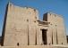 Cairo cu croaziera pe Nil