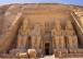 Revelion 2018 Egipt - Croaziere pe ...