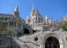 Revelion Budapesta si Viena