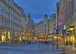 Piata de Craciun la Viena