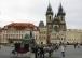 Weekend Praga cu optional Dresda